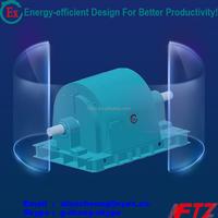 QFW Series Turbo Generator 6 kV