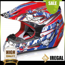 Kawasaki Cheap Motorcycle Helmets With Best Quality