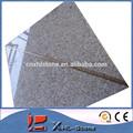de alta calidad en caliente de la venta de g681 granito de la moda internacional azulejo fino