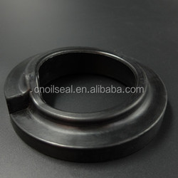 Natural Rubber Bushing for Automobile/Trucks/Motorcycles