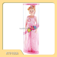 High Quality Hot Selling Customed Lovely 42 Inch Doll