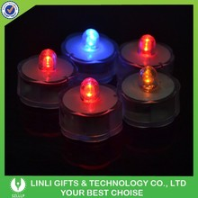 Switch On/Off Function Submersible Light, Submersible Led, Flashing Submersible