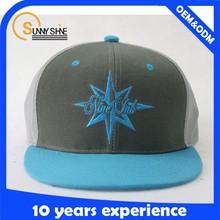 new fashion mesh cheap trucker cap