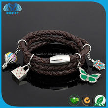 Fashion Jewelry 2015 Best Selling Products Popular At High Quality Indian Glass Bangles