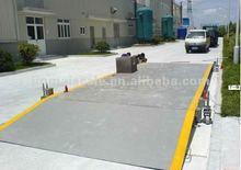 60 ton camion échelle chine fournisseur