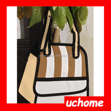 UCHOME Men And Women Comic Messenger Bag Girls Boys Crossbody Bags 3D Shoulder Bags