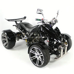 Motorcycle gas motorcycle for kids