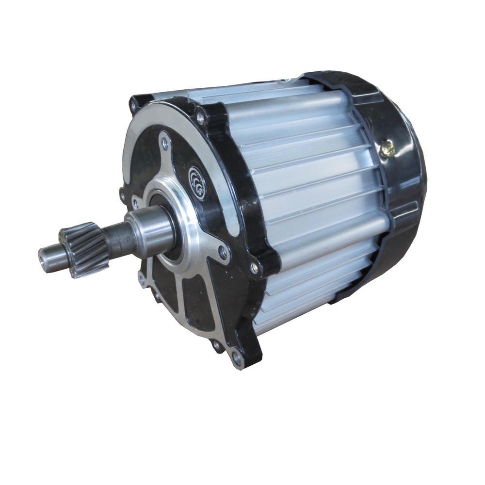 Unite Motor 24v 1000w E Bike Motor 250w 24v 48v 60v For