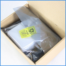 Top quality 45W 14.5v 3.1a power adapter for A1244 A1374