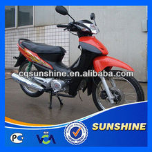 2014 New EEC Mini Moto 110cc Super High Quality Motorcycle