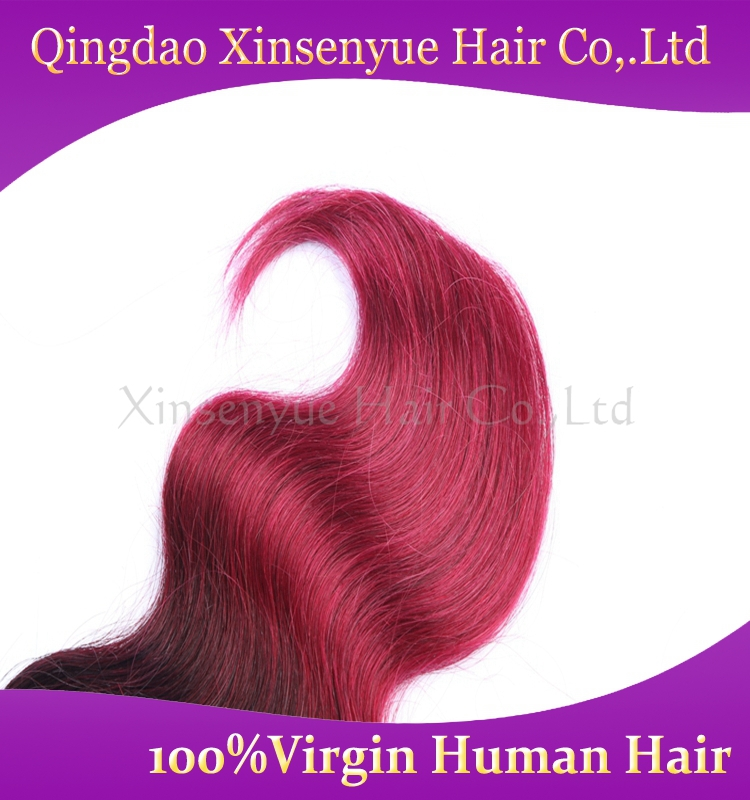 Brazilian Weave Manufacturers 3