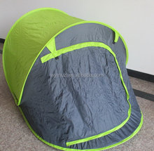 Customized new coming camping tent family