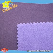 Dubai 270gm2 polyester cotton oil water repellency teflon fabric