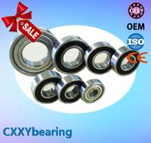 6204 bearing Deep groove ball bearing high quality 20*47*14