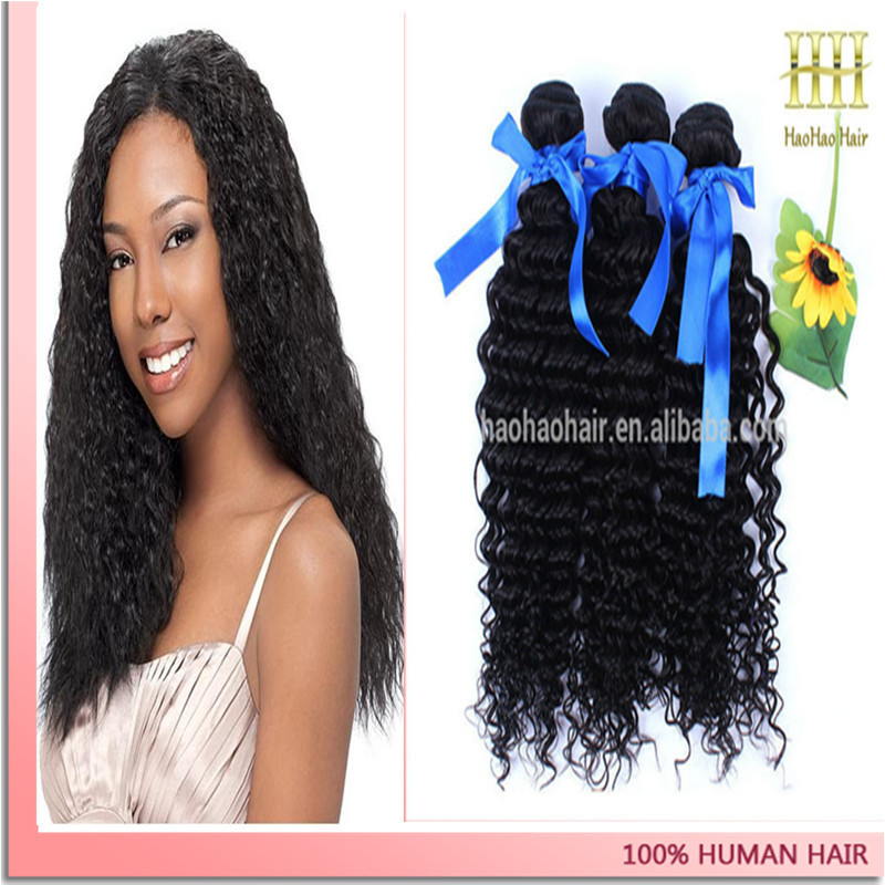 Hair Extensions Tangle 112