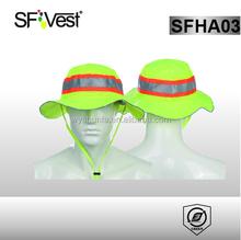 Safety Helmet Price, Safety Helmet Hard Hat with Chin Strap
