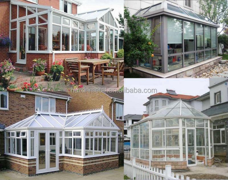 pare soleil piste r tractable toit auvents pour patio ou pont auvents id de produit. Black Bedroom Furniture Sets. Home Design Ideas