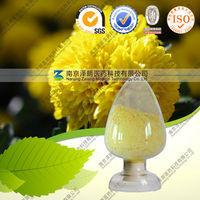 chrysanthemum indium extract