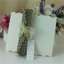 Gorgeous and quality glitter greeting card for new year 2015