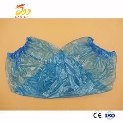 China Wholesale Market Custom Sleeve Cover