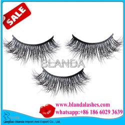 mink eyelashes, mink lashes, lashes