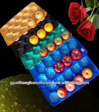 SGS/Colorful/Wholesale date fruit fresh pack