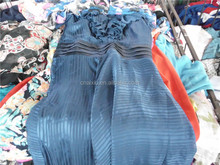Cheaper wholesale second hand clothes denmark