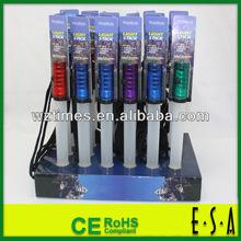 2015 Hot sell led flashing stick, New led flashing light stick, popular LED glow stick LD-Y10001