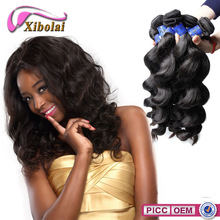 High Quality 5A grade Virgin Chemical Free remy expression hair extensions