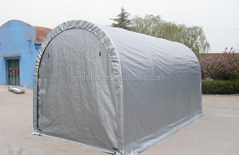 Portable Garage Winter Canopy - Buy Winter Canopy,Winter ...