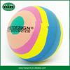 High quality custom hi bounce ball