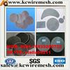 Manufacture!!!!!!!! KANGCHEN (sample avaliable)Rimmed Edge ss AeroPress filter