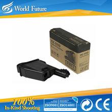 TK1110/1112/1113/1114 Toner Cartridge compatible for kyocera Mita laser toner fs-1040 Factory Price