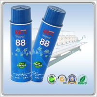 factory GUERQI 88 acrylic polymer adhesive