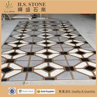 marble floor medallions patterns plastic medallion
