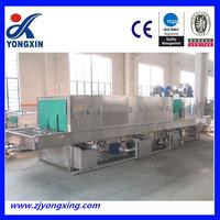 industrial mini freeze dry machine