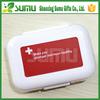 Oem Factory Popular Custom Ce Approved Portable Survival Kit