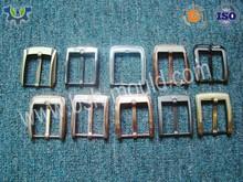 2015 new belt buckle costume metal buckles metal belt buckle