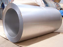 laiwu Iron and Steel,Cold rolled steel plate/coil/sheet DC03