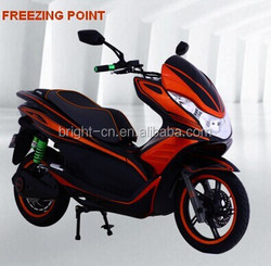 green energy power motorcycle made in china
