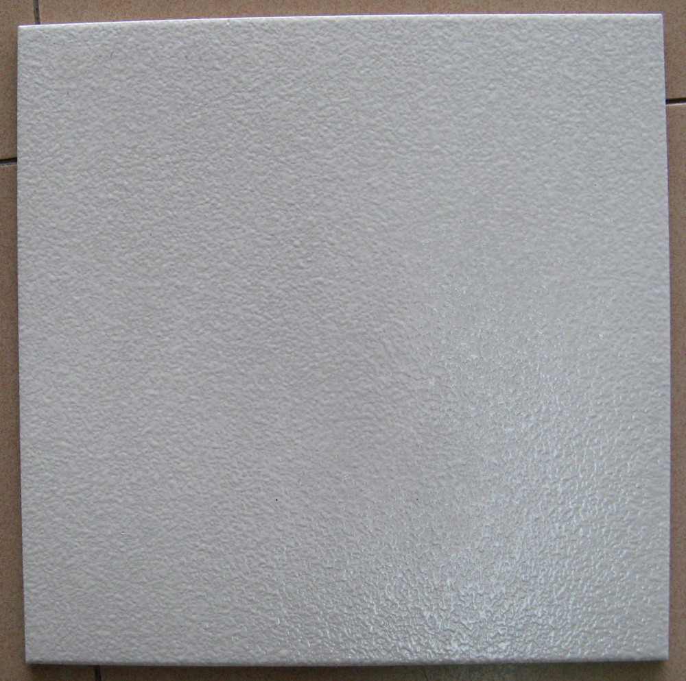 Ceramic Tile D3520 Non Slip Special Surface Floor Tile Cheap Floor Tiles Bath