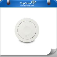 300Mbps Memory 32MB RAM (Max.32MB) Flash 8MB(Max.16MB)in-wall openWRT wireless/wifi router