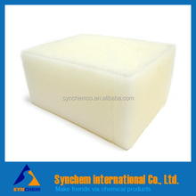 Low Price Paraffin Wax Buy