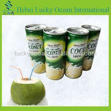 halal coconut drink