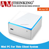 /product-gs/2015-latest-types-of-mini-pc-micro-computer-with-intel-cpu-i3-i5-60219594542.html