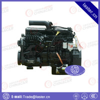 L315-30 surplus engine for Dongfeng Cummins engine
