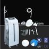 /p-detail/Profesional-de-ox%C3%ADgeno-facial-m%C3%A1quina-jet-peel-ox%C3%ADgeno-sistema-de-chorro-300005951469.html