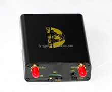 Good quality newly design distance limited car gps tracker