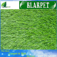 Popular hot sell landscaping synthetic turf grass
