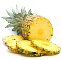 prefessional e juice flavor concentrate and pineapple concentrated flavor for making e liquid